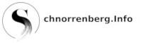Thomas Schnorrenberg InfoTech - Webagentur in NRW